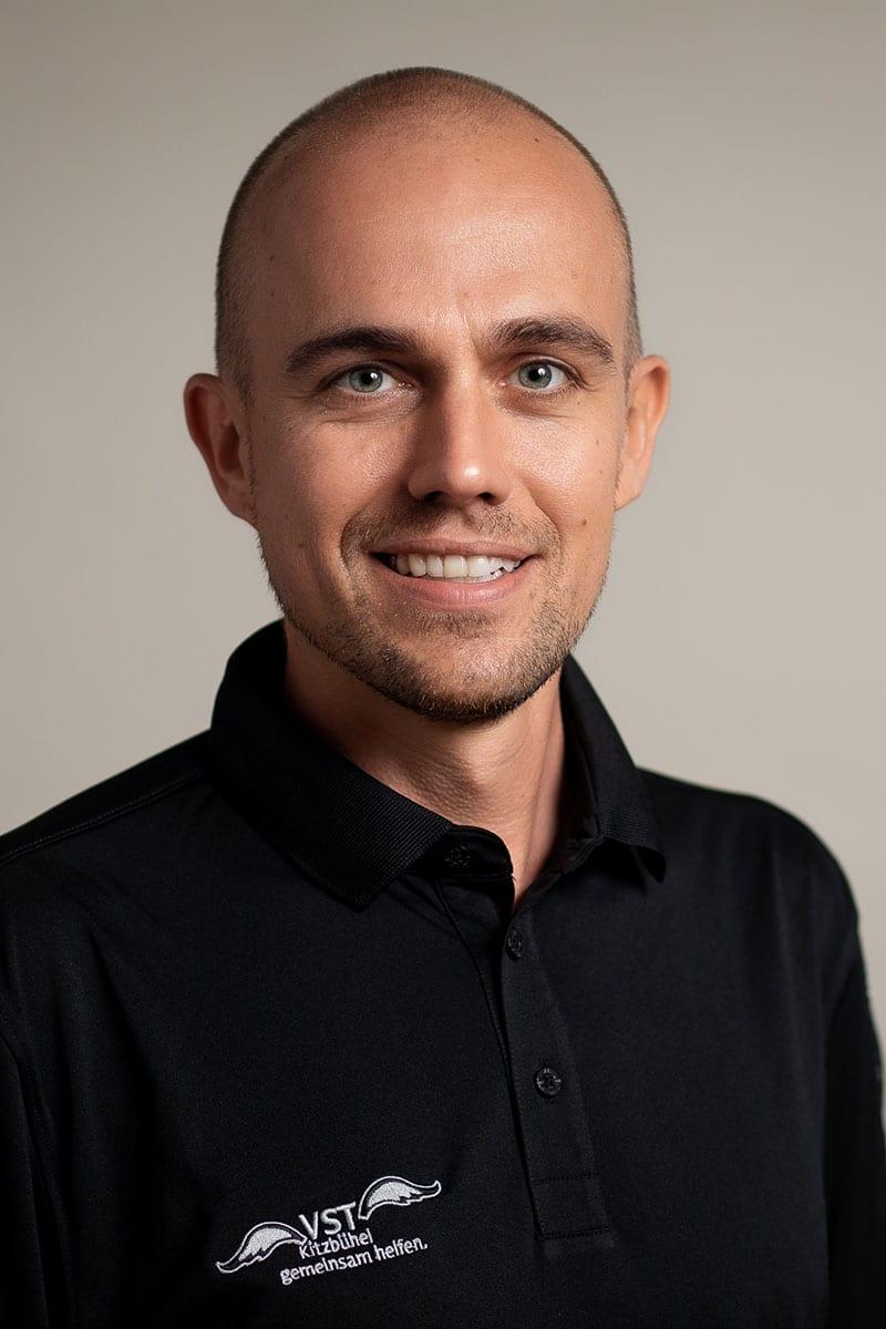 Clemens Pletzer